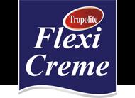 Flexi Creme