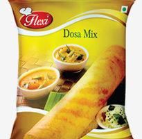 dosa-mix